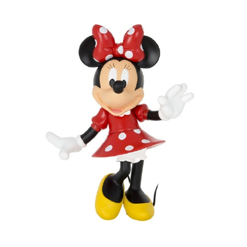 Minnie Welcome Original