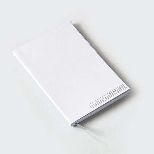 Basic Collection_Plain Paper