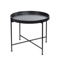 Tray Table Round_2sizes