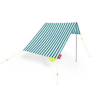 Miasun_Beach Tent (9 colors)
