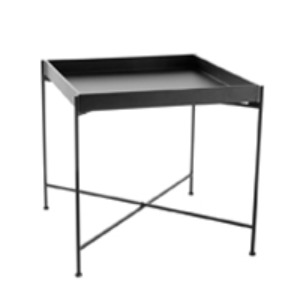 ERNST Tray Table_2sizes