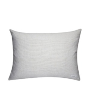 ERNST Oatmeal Cushion
