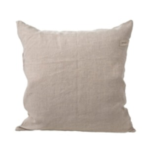 ERNST Linen Cushion_Natural 3colors